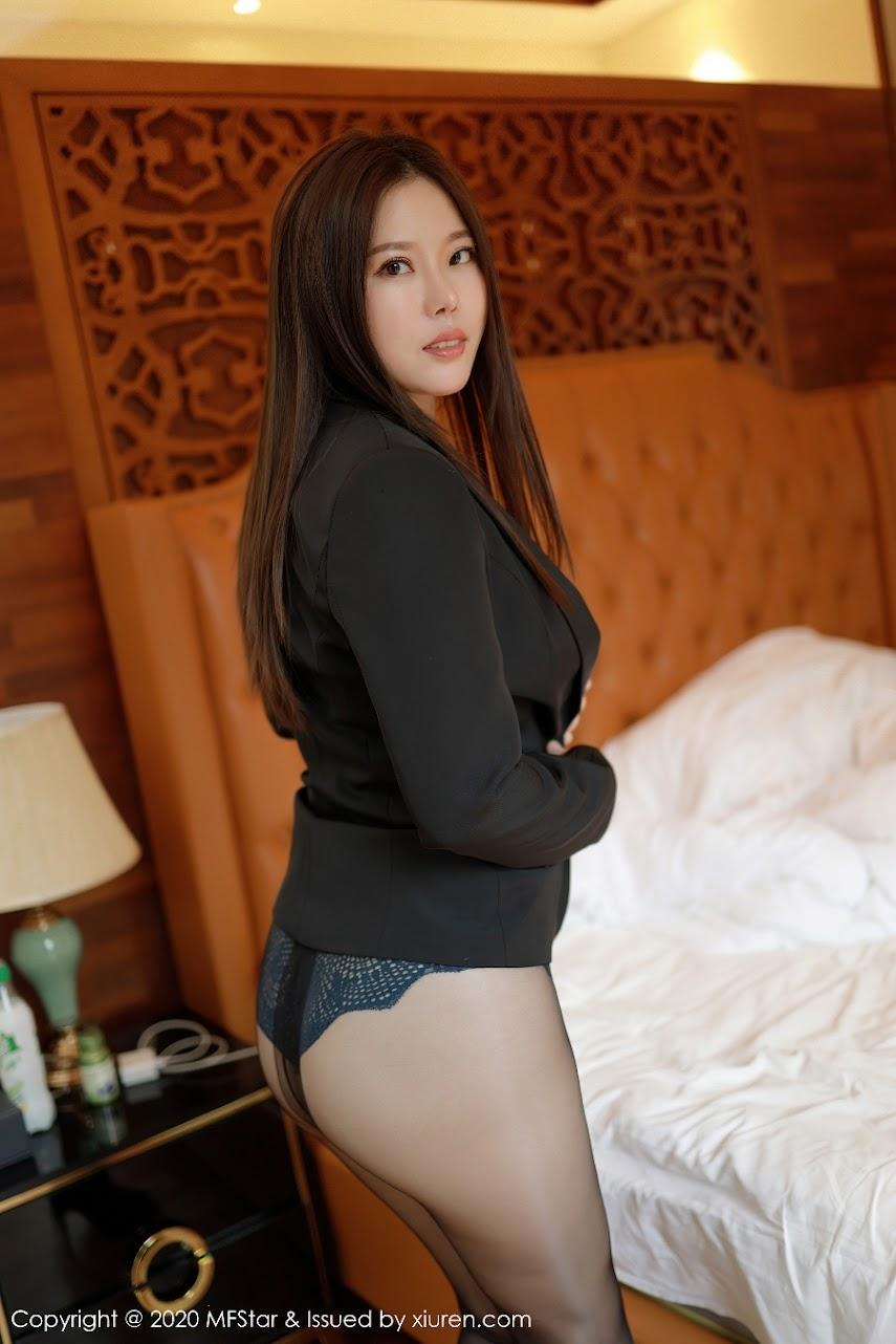 [MFStar] 2020-12-31 Vol.430 Bai Ruxue Abby MF430[Y].rar.430_040_2qt_3600_5400.jpg